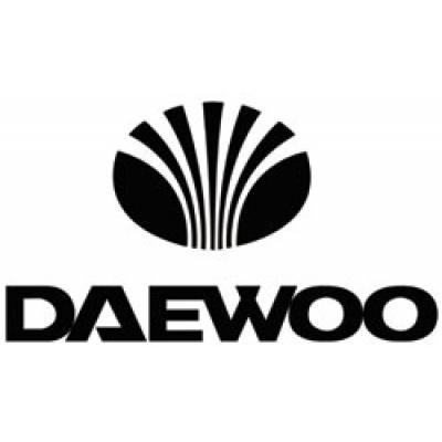 daewoo service 0810  oficial  r  service